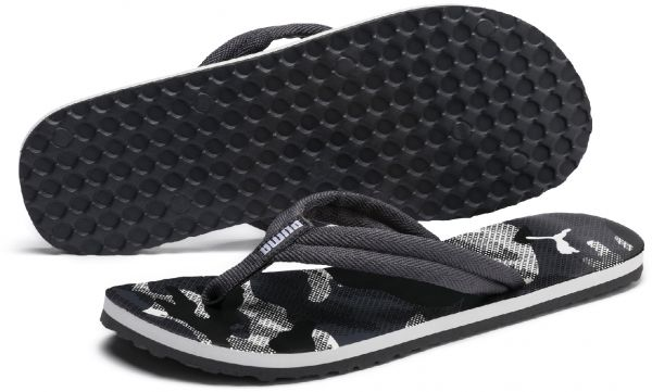 d94db3abb891 Puma Slippers  Buy Puma Slippers Online at Best Prices in Saudi ...