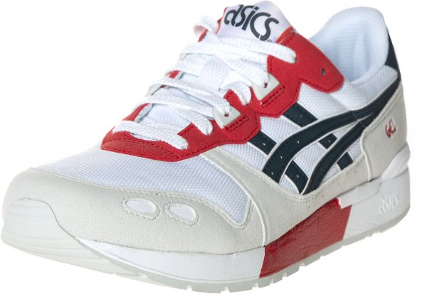 asics everyday shoes