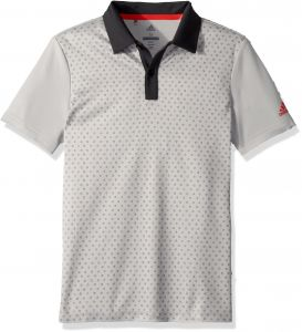 dcbf043d Buy gone print polo t shirt | Disney,Bp,Fmstyles - UAE | Souq.com