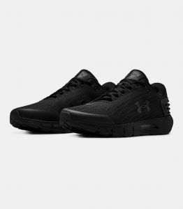 a33fa9cac67e Under Armour Running Shoe For Men