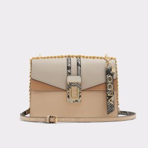 82708555ea6 Aldo Crossbody Bag for Women