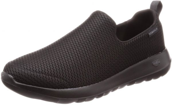 57df819640b8 Skechers Performance Men s Go Walk Max