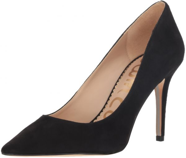 6bc70263a Sam Edelman Women s Margie Pump