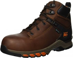 afd31826175 Buy 54 brown leather boot | Brinley Co,Old Pro Leathers,Timberland ...