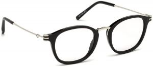177f64f6e76 Mont Blanc Medical Glasses For Men - Clear , MB697S00150