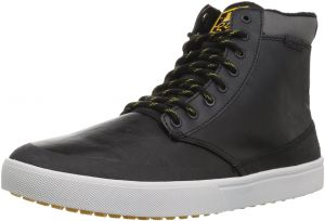 e1011cd7fe Buy unique shoes boots yellow | Jack Wolfskin,Keen,Lugz | KSA | Souq