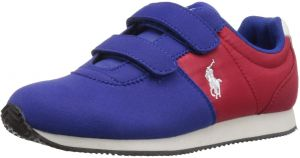 369f06ba4 by Polo Ralph Lauren, Casual & Dress Shoes - Be the first to rate this  product