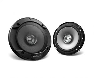 Buy Car Audio | Kenwood | Egypt | Souq