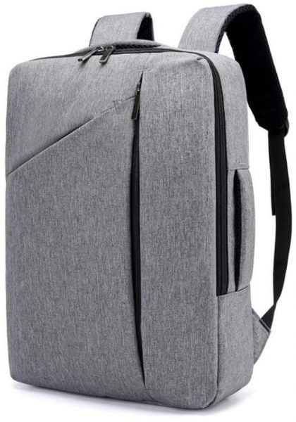 Aged Like a Fine Wine Maroon Brushed Canvas Messenger Bag Tenacitee Born in 1995