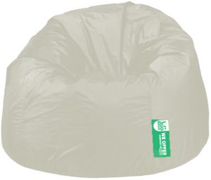 Fabulous Bean Bags From Soft Beanbags 100 X 60 Cm Pvc Water Proof Gmtry Best Dining Table And Chair Ideas Images Gmtryco