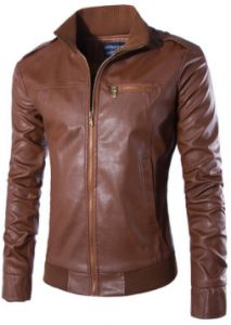 d6c43d200 Buy leather jacket | Kenneth Cole New York,Ovs,Kenneth Cole Reaction ...