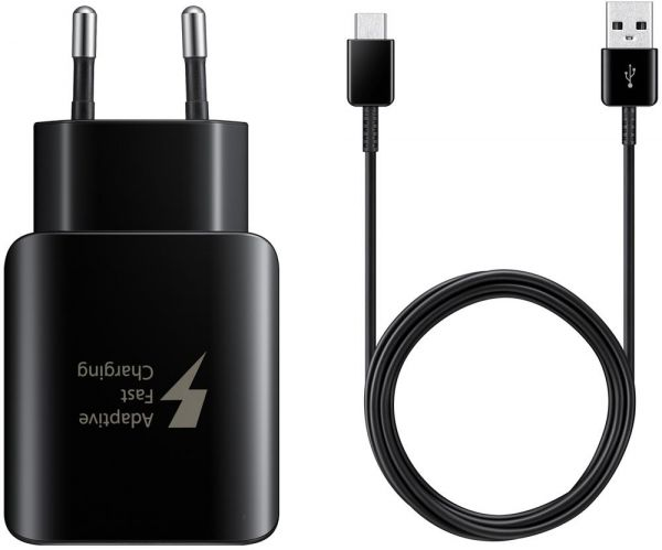 samsung approved 12v 2.1 a charger