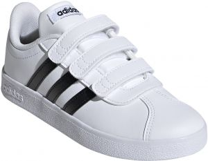 velcro athletic shoes