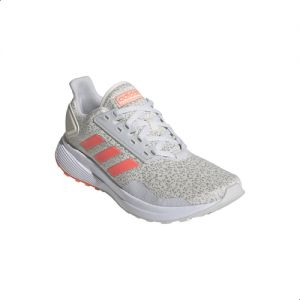 taller Cívico En Vivo  Adidas Running Shoe For Women : Buy Online Athletic Shoes at Best Prices in  Egypt | Souq.com
