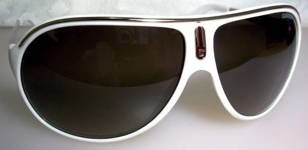 4bf766430 CARRERA* Sunglasses - Retail: Dhs 800 - Made in Italy - Authentic ...