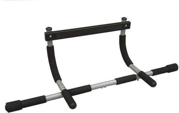 Bodysculpture Body Gym BB-268
