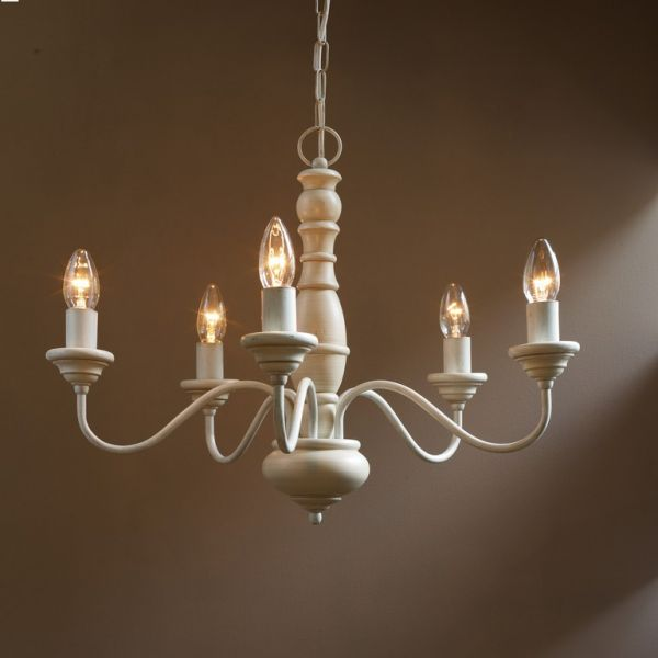 Laura Ashley Chandelier Lighting Chandelier Decorating Ideas