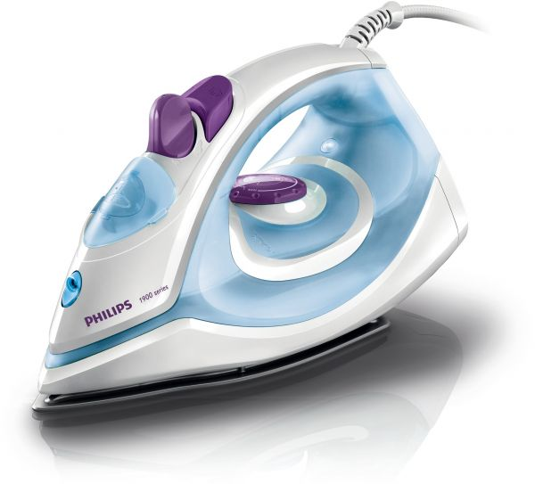 Philips – Steam Iron – Code: GC1905 | السعودية | سوق