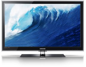 Samsung LED 42 Inch Online at Best Price in United Arab Emirates - Souq.com