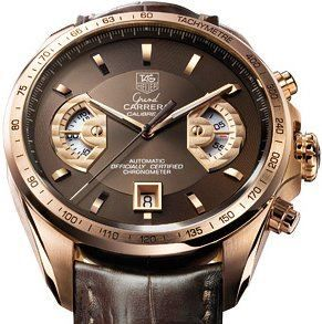 tag heuer casual brown watch for men review and buy in cairo tag heuer casual brown watch for men review and buy in cairo alexandria and rest of souq com