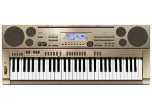 f5aa03ad9b3 Music Keyboards  Buy Music Keyboards Online at Best Prices in Saudi ...