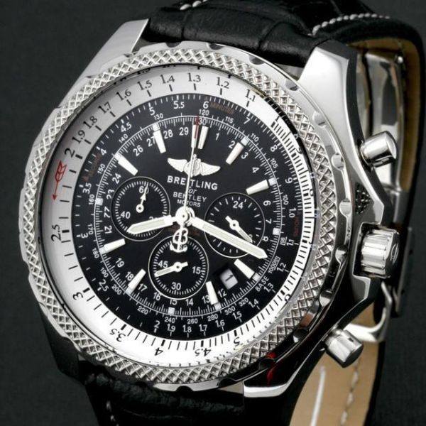 cars watch for a inspirational motors mens image price here breitling click bentley chronograph of awesome