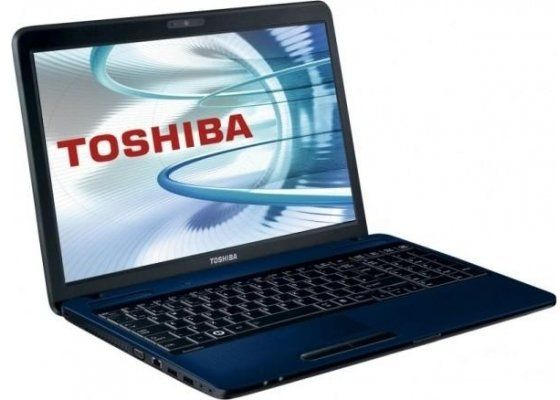C660/C660D TÉLÉCHARGER BLUETOOTH TOSHIBA
