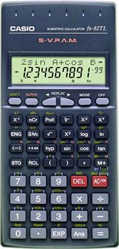 All calculators go to heaven.