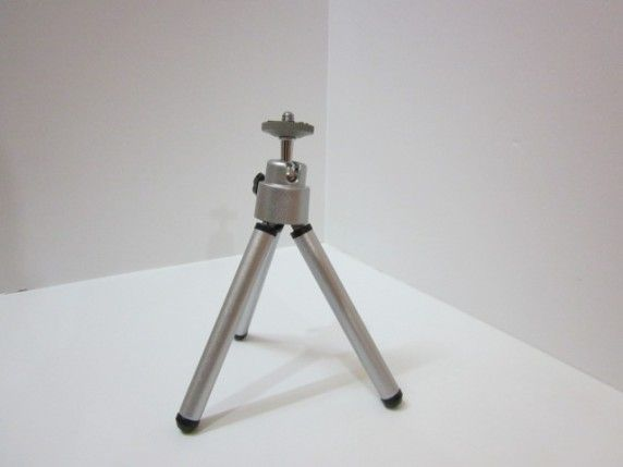 Tripod Table Top Tripod for All Cameras