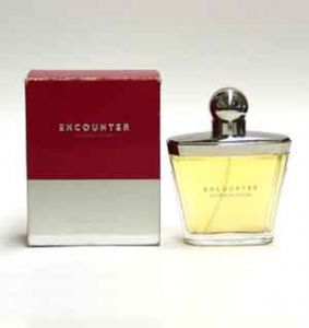 b0961fd04c Encounter by Victoria s Secret 50ml Eau de Parfum