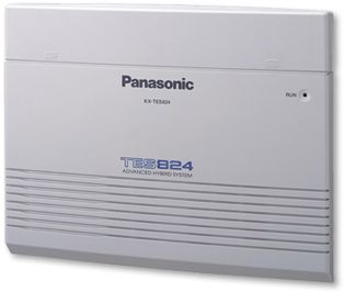 souq panasonic advanced hybird phone system kx tes824 8 rh uae souq com panasonic kx-tes824 installation manual panasonic kx tes824 programming manual pdf